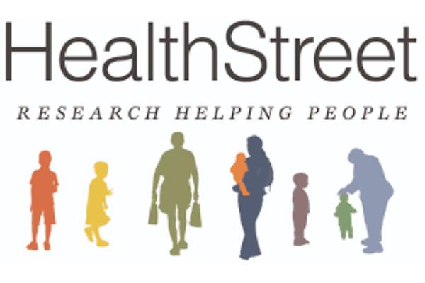 healthstreet