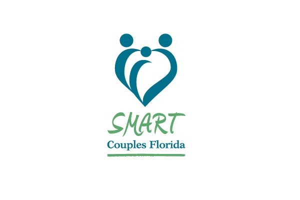 smart couples